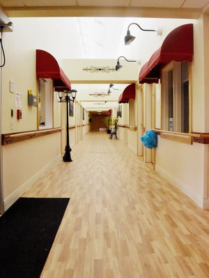 Our Main Street at Mill Cove Nursing Home.jpg